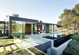 California Modern House Plans Californiadesign Home In Elsternwick ... Home Design California Modern Home Plans Design Outdoor House In Amazing Designs Awesome Ca And Pictures Decorating Ideas Luxury Best Exteriors 2016 Homes Exterior Dilemma A Kitchen For Gathering Prefab On Container With Mediterrean Homes Pictures 150to Benefit Fileranch Style In Salinas Californiajpg Wikimedia Commons Sophisticated Contemporary Estate Summer By Magazine Issuu