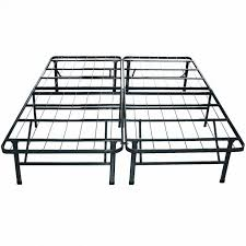 Knickerbocker Bed Frame Embrace by Bed Frames Heavy Duty Mattress Frames Heavy Duty Bed Risers