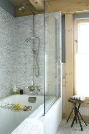 bathtub framing magaza site