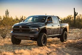 100 Build My Dodge Truck Ram 1500 Minotaur The Raptor Killer Is Already Here