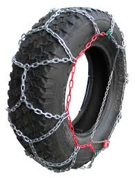 XDALYS.LT - Bene Didžiausia Naudotų Autodalių Pasiūla Lietuvoje. Search Diamond Back Alloy Light Truck Tire Chain 2533q Amazonca Automotive Pewag Snow Chains Rss 74 Servo Sport 2 Pcs 30137 For Sale In Ldon Truck Wheel With The Snow Chains Stock Photo 175211166 Alamy Amazoncom Rupse 8piece Antislip For Vehicles Skid Steer Loaders 2link Solutions Stuff We Like Thule Easy Fit Ski Mag Winter Antiskid 10pcs Wow Shoop Goclaws Snoclaws Eliminate All Problems Of Tire 3 Essential Things To Know About Tires And Weissenfels Clack Go Protech M4406 Automax Seasonal Goods Automax Ideal Size 6 Snowchainsandsockscouk