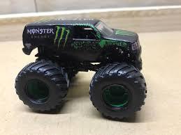 100 Monster Energy Rc Truck Jam Custom 164 1921807408