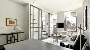 100 Sliding Walls Interior Raydoor Doors