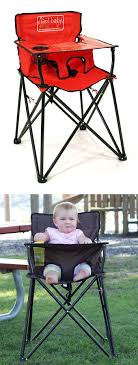 Furniture: High Chair In Walmart   Ciao Baby High Chair   Fold Up ... 8 Best Hook On High Chairs Of 2018 Portable Baby The Top 10 For 2019 Chair That Attaches To Table A Neat Idea Total Fab Pod Travel Ever Living Room My First Years Regalo Easy Diner Hookon Great Inexp Flickr Ultimate Guide Choosing The Best Travel High Chair Foldable On Booster Seat Restaurant Infant Safe Safety Childrens Kids Reviews Comparison Chart Chasing Philteds Lobster Nbsp Black Buy