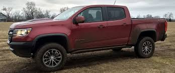 2018 Chevrolet Colorado ZR2 Test Drive Review: It Begs To Play Dirty ... 2018 Chevrolet Colorado Truck Luxury Used Chevy Price And Specs Review Hazle Township Pa 2016 Lt 4x4 For Sale In Hinesville Ga Vs Toyota Tacoma Which Should You Buy Car Deals Near Worcester Ma Colonial West Trailready Zr2 Concept Debuts In La Motor Trend 2012 For Sale Malaysia Rm51800 Mymotor First Drive Global Edition Z71 4wd Diesel Test Driver Chevrolets Zh2 Fuel Cell Army Test Truck Is Made Smyrna Delaware Used Cars At Willis