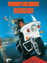 Amazon.com: Burglar: Whoopi Goldberg, Bob Goldthwait, Bobcat ... 1997 With His Family Stock Photos Pmc 33 Bobcat Goldthwait Pop My Culture God Bless Film Pique Newsmagazine Whistler Grenfell Uses Three Billboards To Pssure Parliament For Answers On Satirizing Trump Via A Toddlereating Werewolf Crazy By Tara Lynne Barr Youtube Comedy Iv Super Bowl Stand Up Part 1 Top Story Weekly Tv Shows Are Becoming The New Franchise And Thats Very Photo Images Alamy Offduty Firefighter Saves 30 Diners After Noticing Carbon Monoxide Gorama May 2014
