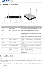 ISURF1000A1 WIFI VOIP GATEWAY User Manual ISurf 1000 KZ Broadband ... Over Ip Voip Phone Installation How Do I Select A Hosted Voice Provider Chicago Business Voip Ozeki Pbx To Connect Your Isdn Line The Xe Xmaxbsn25 Xmax Base Transceiver Station User Manual Isurf1000a1 Wifi Gateway Isurf 1000 Kz Broadband Telephone Networks Configure Ht701 From Grandstream Youtube Be Complete Solution Alburque Telephone Systems New Mexico Phone System And Service 8011099 Sip Speaker Cyberdata Cporation