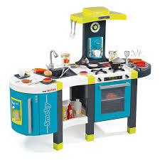 cuisine en jouet cuisine tefal chef smoby king jouet cuisine et dinette