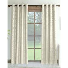 Bed Bath Beyond Blackout Curtain Liner by Bed Bath And Beyond Drapes U2013 Ncct Info