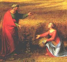 Threshing Floor Bible Meaning by Threshing Floor U2013 Good Question