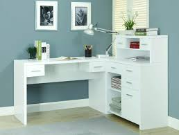Ikea Borgsjo Corner Desk White by Images Of Corner Desk Units All Can Download All Guide And How