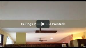 Popcorn Ceilings Asbestos California by Popcorn Ceiling Removal Fresno Ca Popcorn Ceiling Fresno Ca On