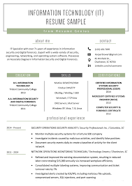 Resume ~ Information Technology Resume Example Template Best ... Resume Fabulous Writing Professional Samples Splendi Best Cv Templates Freeload Image Area Sales Manager Cover Letter Najmlaemah Manager Resume Examples By Real People Security Guard 10 Professional Skills Examples View Of Rumes By Industry Experience Level How To Professionalsume Template Uniform Brown Modern For Word 13 Page Cover Velvet Jobs Your 2019 Job Application Cv Format Doc Free Download