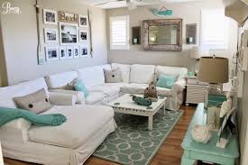 50 Simple Living Room Ideas for 2018