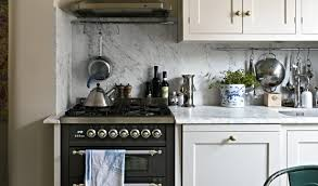 Full Size Of Decoritalian Kitchen Decor Stunning Italian Decorating Themes New Elegant