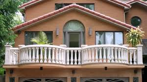 House Roof Railing Design - YouTube Front House Railing Design Also Trends Including Picture Balcony Designs Lightandwiregallerycom 31 For Staircase In India 2018 Great Iron Home Unique Stairs Design Ideas Latest Decorative Railings Of Wooden Stair Interior For Exterior Porch Steel Outdoor Garden Nice Deck Best 25 Railing Ideas On Pinterest Fresh Cable 10049 Simple Modern Smartness Contemporary Styles Aio