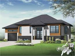 100 Www.homedesigns.com Floor Bungalow Architectures Plans Story One Design