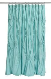 Curtain Rod Extender Bed Bath And Beyond by Curtain Nordstrom Shower Curtains Nordstrom Bath Tall Shower