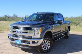 100 Used Trucks Arizona Ford Cars Oracle Ford Serving Tucson AZ