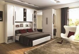 rangement de chambre armoire de rangement chambre chambre fille meuble tv design pour