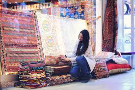 Turkish Rugs Grand Bazaar