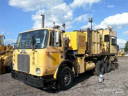 100 Trucks For Sale Orlando White STRIPPER TRUCK For Sale Florida Price US 15900