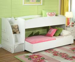 Low Loft Bed With Desk And Storage by Loft Beds Twin Low Loft Bed With Storage Image Of Embrace Stairs