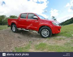 2012 Toyota Hilux Invincible 4 Wheel Drive Pick Up Truck Driving Off ... Best Pickup Truck Reviews Consumer Reports Saudi Test Drive Takes Intertional Mxt Through The Sea What Its Like To A Jeep Renegade With Diesel Engine 2012 Toyota Hilux Invincible 4 Wheel Drive Pick Up Truck Driving Off Pick Up Stock Photos Images Alamy The Desert Monster Is Unleashed Old 1972 Ford F250 Gta V Next Gen Ps4 Vapid Sadler Youtube Why Do Americans Love Trucks Ask The Beamng Drive Alpha Trailer On Small Island Usa File1986 J10 Pickup Yellow 3jpg Wikimedia Commons For Honda Ridgeline Named 2018 Buy