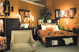 Shop our wide selection of beds headboards bedroom storage and