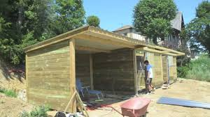 Building A Small Horse Barn Barns Pictures Of Pole 40x60 Barn Plans Metal Do It Yourself Building Horse Stalls Essortment Articles Free Best 25 Gambrel Barn Ideas On Pinterest Roof Horse Designs With Arena Google Search Pinteres Custom In Snohomish Washington Dc Small Cstruction Photo Gallery Ocala Fl Minecraft Medieval How To Build A Stable Youtube Home Garden Plans B20h Large For 20 Stall Pictures Wwwimgarcadecom Online The 1828 Bank Enorthamericanbarncom Top Tiny My Wwwshedcraftcom Chicken Backyard Stable Tutorial Build
