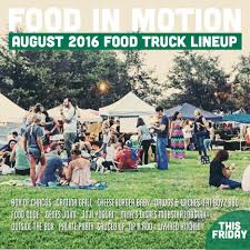 Food In Motion Aug 12 - Food Trucks Fort Lauderdale Fort Lauderdale Florida Usa 4th March 2018 Jazz Fest On River The Brand New York Subs And Wings Cool Beans Espresso Fl Food Trucks Roaming Hunger Nice Cream Truck Offers Nabased Vegan Sundaes Miami Events Archives Page 85 Of 86 Chef What Model Was That Garrett On Road Strikers April 4 Event In Fomos Passear No Evento De Custom Vinyl Graphic Wrap Vehicle Burger Beer Palm Beach Catering
