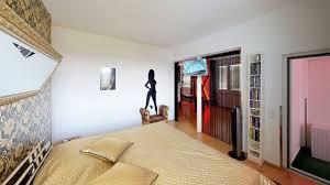 playroom einrichtung geheimes liebesnest apartment