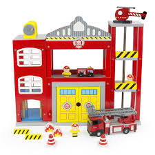 LEOMARK WOODEN FIRE STATION WITH FIRE TRUCK & FIGURES SET KIDS BOYS ... Fire Truckkids Gamerush Hour For Android Free Download On Mobomarket Kids Fire Truck Ride Online Coupons 9 Fantastic Toy Trucks Junior Firefighters And Flaming Fun Engine Bed Boys Red Truck Childrens Novelty Design Channel Youtube Pull Apart Rattle Developmental Back To The Rc Lights Cannon Brigade Vehicle Ottoman New Ndashopcoza App Ranking Store Data Annie Green Toys Pumpkin Pie Uckpblescolingpagefkidstransportation
