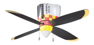 wb448gg4 48 ceiling fan with blades and light