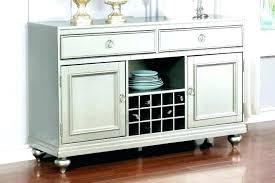 Dining Room Storage Buffets Hutch Ideas Buffet Table Furniture Ikea Canada S