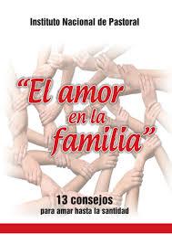 La Primera Carta A Los Corintios PDF Free Download