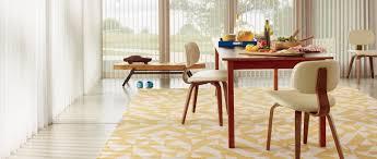 100 In Home Design Diagonal Lines In Image Custom Blinds