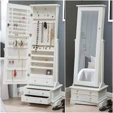 Winsome Traditional Mirror Cabinet Cover Abbey Bunnings Design Depot
