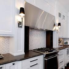 Ukiah Handles Winning Design Cabinet Simple Drawer