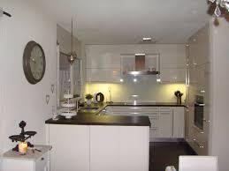 küche mein domizil enyans94 30712 zimmerschau