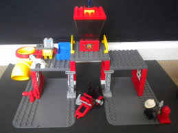AWESOME Lego Duplo 5601 Fire Station And 4997 Fire Truck And Fire ... Lego Duplo Fire Station 6168 Toys Thehutcom Truck 10592 Ugniagesi Car Bike Bundle Job Lot Engine Station Toy Duplo Wwwmegastorecommt Lego Red Engine With 2 Siren Buy Fire Duplo And Get Free Shipping On Aliexpresscom Ideas Pinterest Amazoncom Ville 4977 Games From Conrad Electronic Uk Multicolour Cstruction Set Brickset Set Guide Database Disney Pixar Cars Puts Out Lightning Mcqueen