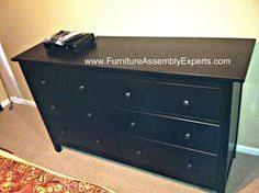 Ikea Hopen 4 Drawer Dresser Assembly by Ikea Birkeland 6 Drawer Dresser Assembly By Furniture Assembly