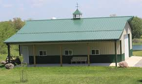 Barns: Pictures Of Pole Barns | 40x60 Pole Barn Plans | Metal ... Jolly Metal Home Steel Building S Lucas Buildings Custom Barns X24 Pole Barn Pictures Of House Image Result For Beautiful Steel Barn Home Container Building Garage Kits 101 Homes With And On Plan Great Morton For Wonderful Inspiration Design Prices 40x60 Post Frame Garages Northland Fniture Magnificent Barndominium Sale Structures Can Be A Cost Productive Choice You The Turn Apartments Fascating Oakridge Apartment Kit Structures Houses Guide