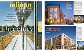 100 Architecture Design Magazine Publications Bonstra Haresign Architects