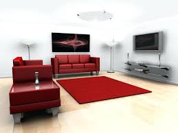 Teal Brown Living Room Ideas by Top 79 Pleasurable Red Couches Living Room Trendy Leather Sofa