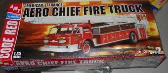 AMT AERO CHIEF LADDER FIRE TRUCK Model Car Mountain KIT AMERICAN ... 172 Avd Models Tanker Fire Engine Ac40 1137a German Light Truck Lf8 Wtsa Findmodelkitcom Trumpeter American Lafrance Eagle In Service At The College Park Vintage Amtertl American Lafrance Pumper Fire Engine Model Kit Metal Earth Diy 3d Model Kits Buffalo Road Imports 1970s Pumper Kit Modeling Plastic Fireengine X36x12cm 125 Scale Model Resin 1958 Seagrave Sedan Fire Truck Italeri Ladder Ivecomagirus Dlk 2312 124 3784 Ebay Lafrance Amt Carmodelkitcom Fascinations Laser Cut