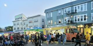 Eighteen Unique Places To Go In The Bay Area In 2018 Get Off The Grid For Great Bbq St Thomas Usvi Exploration Vacation The Fort Mason 2018 5 Must Try Food Truck Dishes Home Facebook Food Truck Waffle Sandwiches And Melt In Your Mouth To Devour Trucks A Man Holds Sushi Edame At Round Gridchart Specials Foottracker How Live Beginners Guide Fox News Friday Night Party Kid 101 Relocates From Uptown Temescal Berkeleyside Chicken Pad Thai