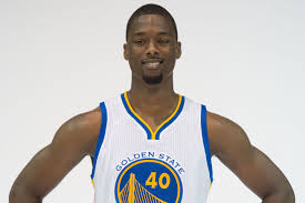 Harrison Barnes Stats - Why Golden State Warriors Harrison Barnes ... On The Golden State Warriors Pursuit Of Harrison Barnes Turned Down 64 Million And It Looks Like A Likely Only Possible Unc Recruit To Play For Team Ranking Top 25 Nba Players Under Page 6 New Arena Late Basket Steal Put Mavs Past Clippers 9795 Boston Plays Big Bold Bad Analyzing Three Analysis Dodged Messy Predicament With Has To Get The Free Throw Line More Often Harrison Barnes Stats Why Golden State Warriors Mavericks Land Andrew Bogut Sicom Wikipedia