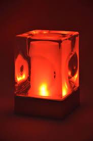 Off Powerpad Lamp And Lantern by Off Powerpad Lamp U0026 Lantern Refill At Walmart Ca Lamp Art Ideas