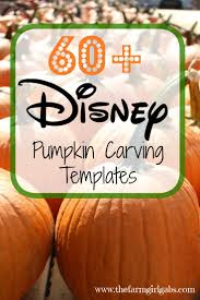 Easy Zombie Pumpkin Stencils by Best 25 Disney Pumpkin Carving Patterns Ideas On Pinterest